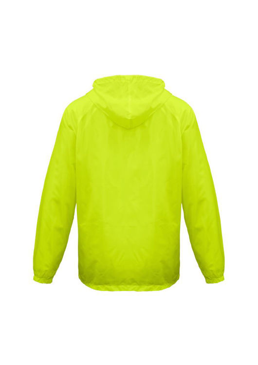 Picture of Base Jacket