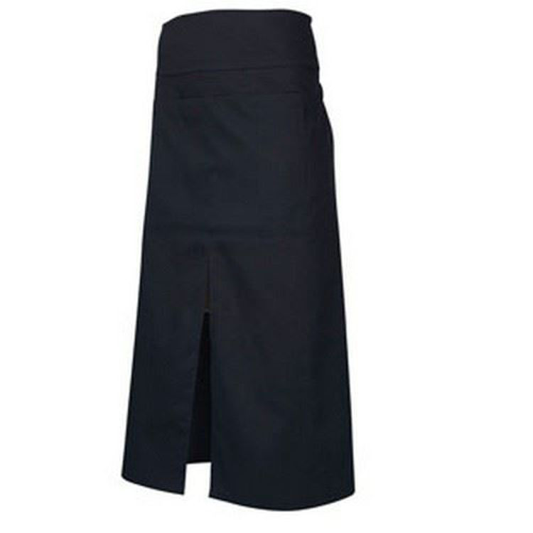 Picture of Full Length Apron