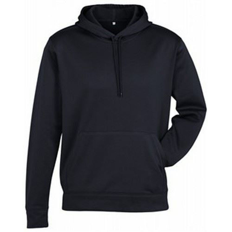 Picture of HYPE MENS HOODIE
