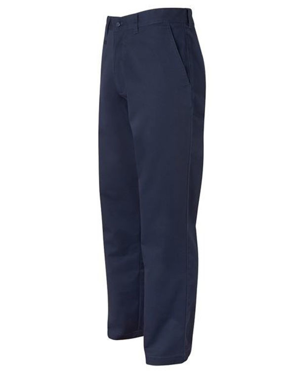 Picture of JB'S CHINO PANT