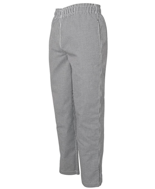 Picture of JB'S ELASTICATED PANT