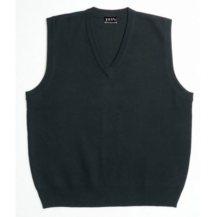 Picture of JB'S KNITTED VEST