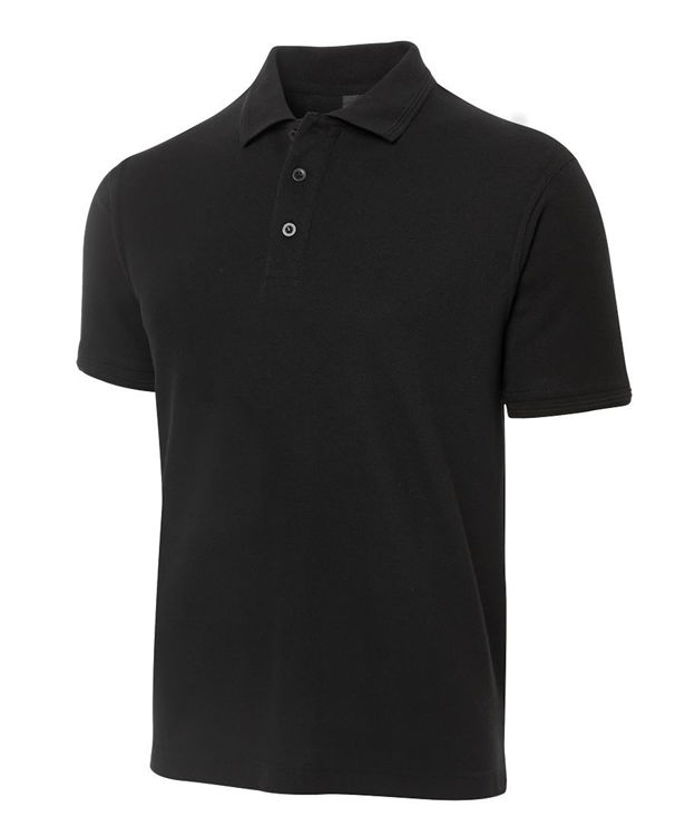 Picture of JB'S PIQUE POLO