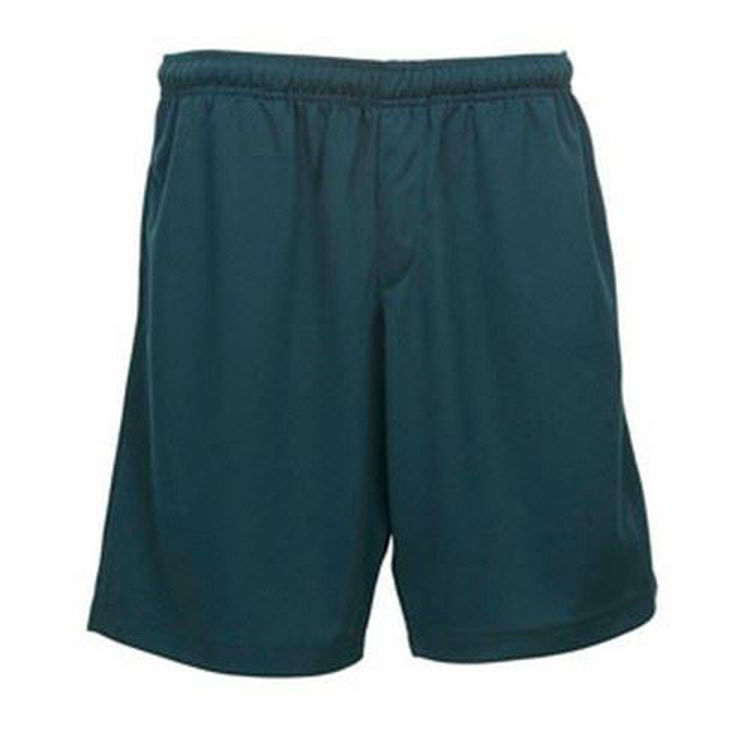Picture of Kids BIZCOOL Shorts