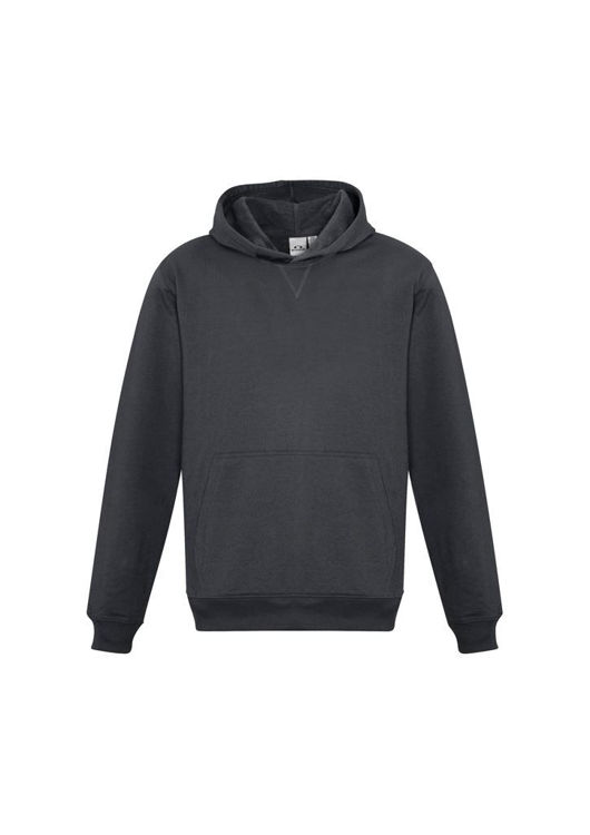 Picture of Kids Crew Pullover Hoodie