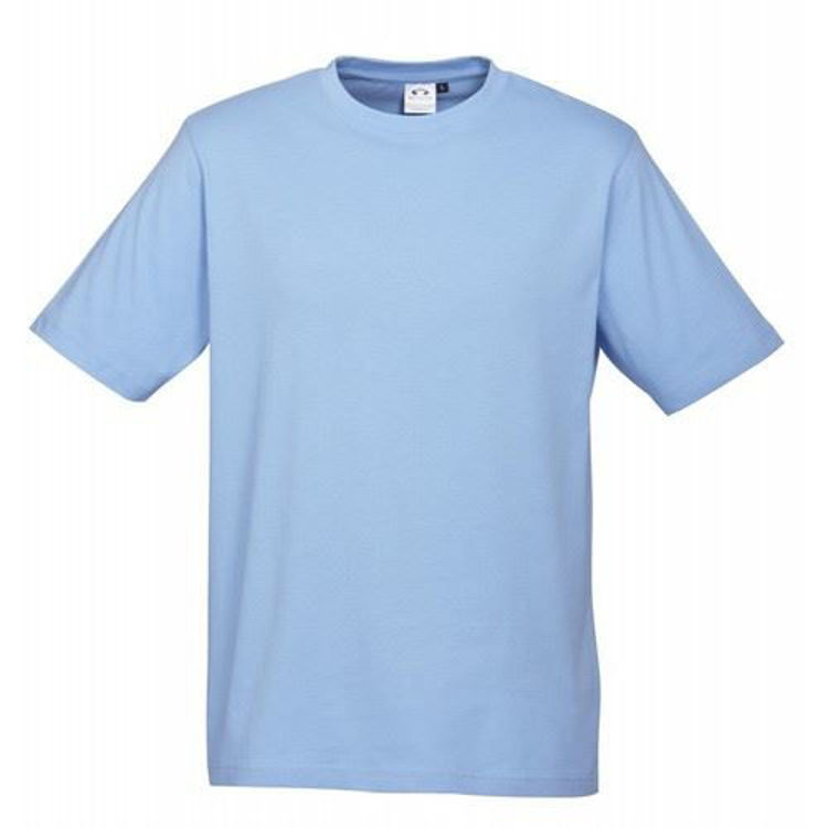Picture of Kids Ice Tee