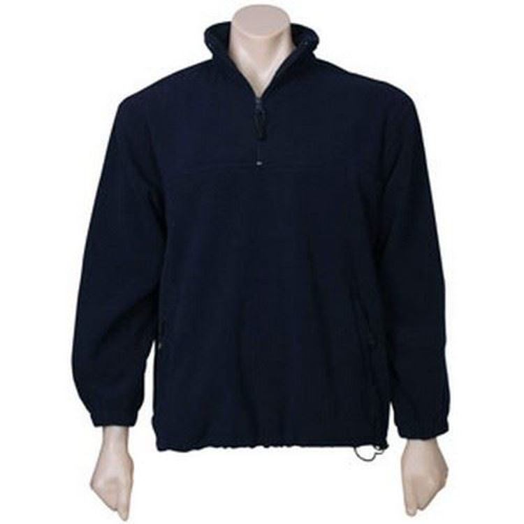 Picture of Kids Poly Fleece Top