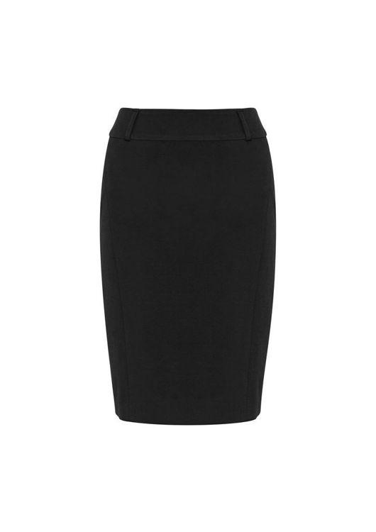 Picture of Ladies Loren Skirt