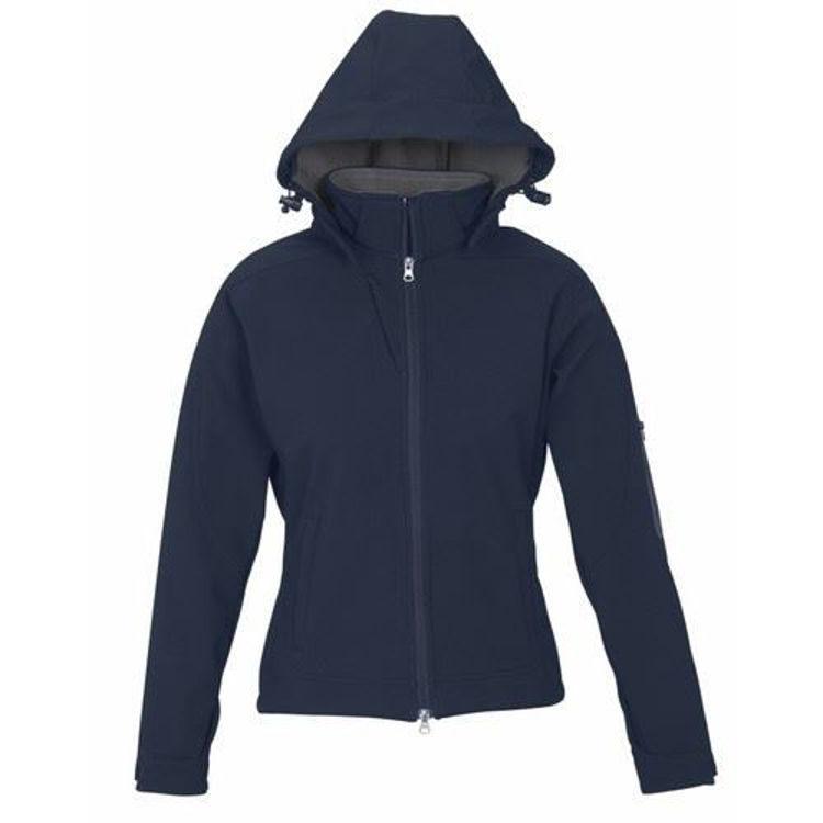 Picture of Ladies Summit Jacket