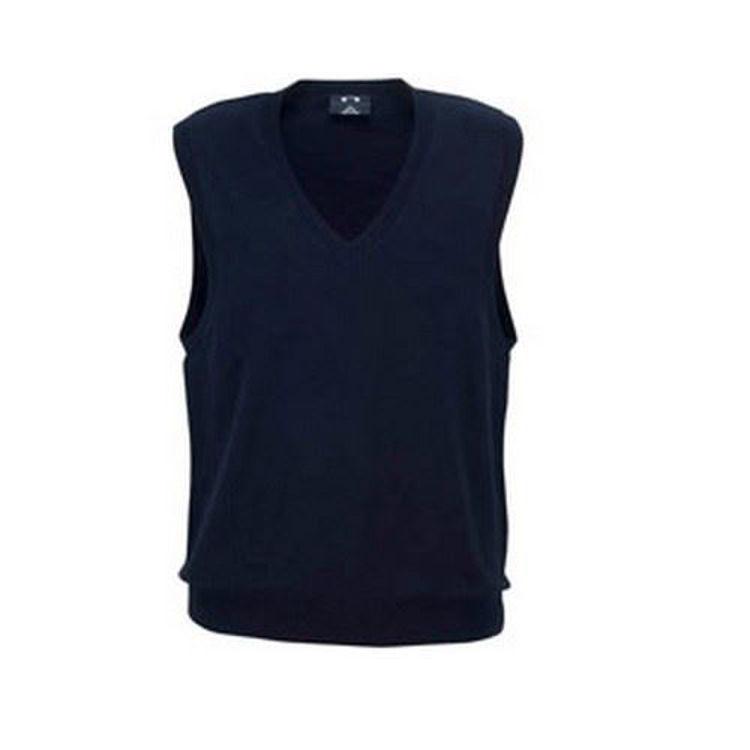 Picture of Ladies Vest