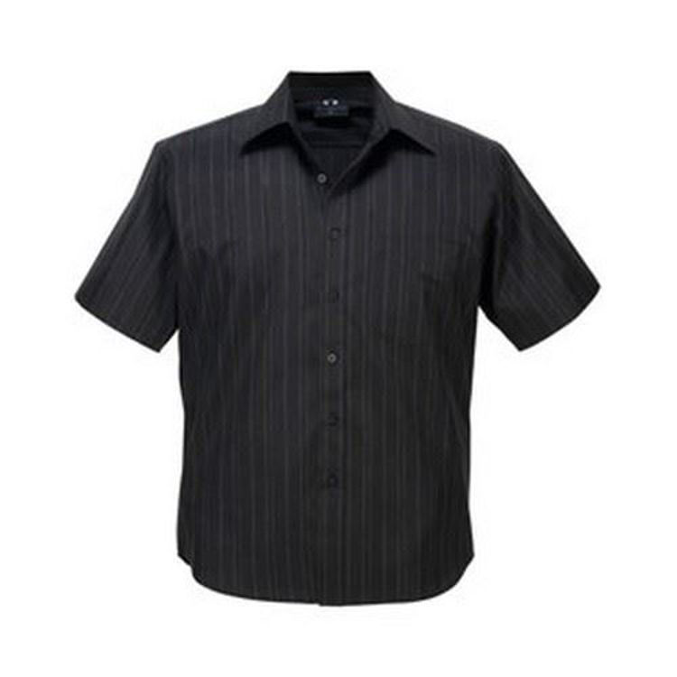 Picture of Men~s S-S New Yorker Shirt