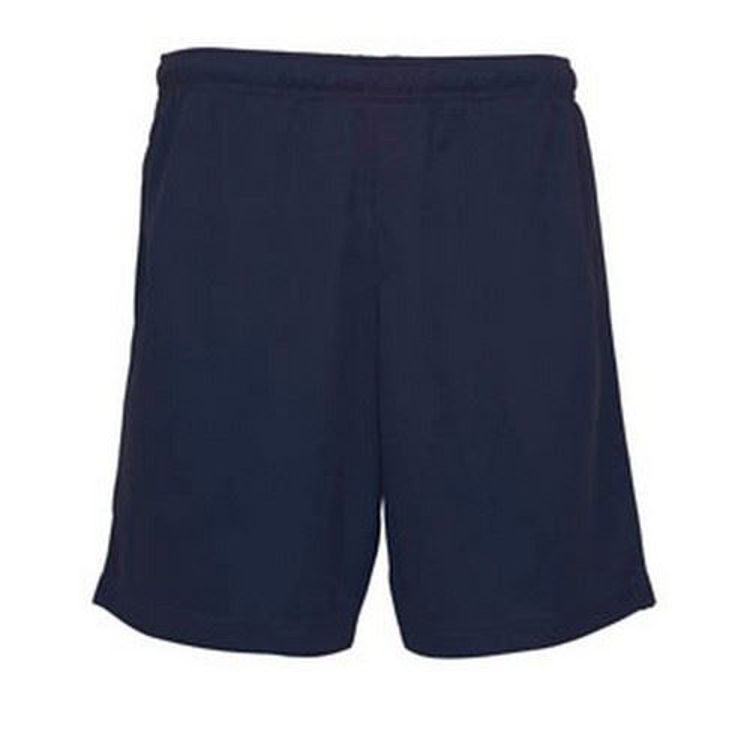 Picture of Mens BIZCOOL Shorts