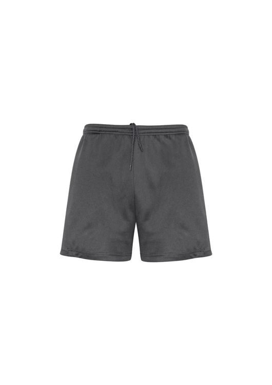 Picture of Mens Circuit Short