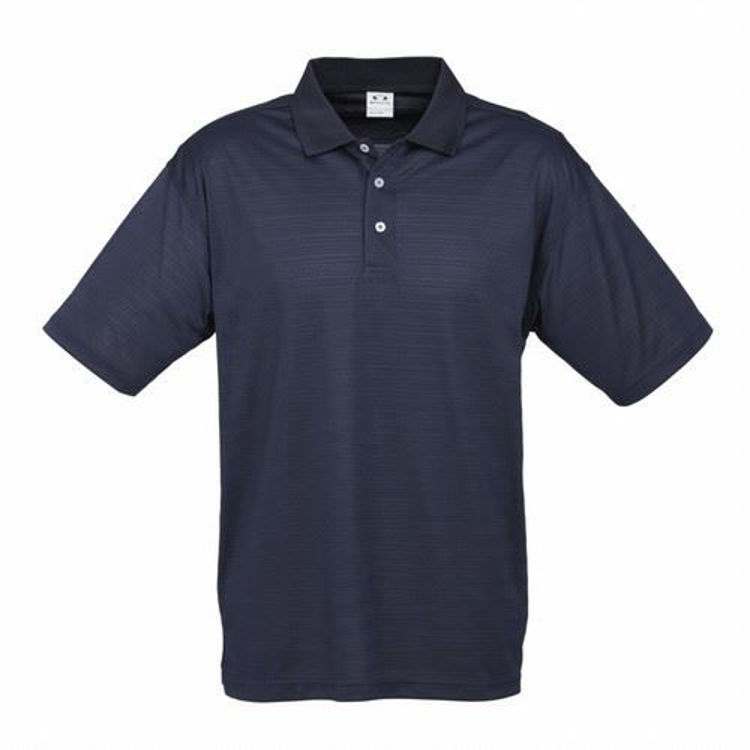 Picture of Mens Icon Polo
