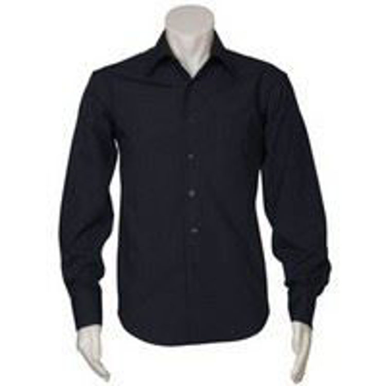 Picture of MENS METRO CORP SHIRT
