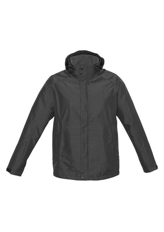 Picture of Mens Quantum Jacket