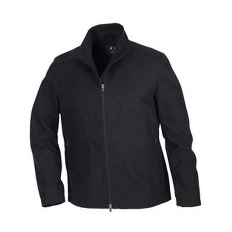 Picture of Mens Wool Blend Jacket