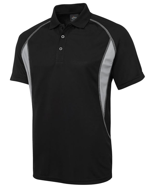 Picture of PODIUM INSERT POLY POLO