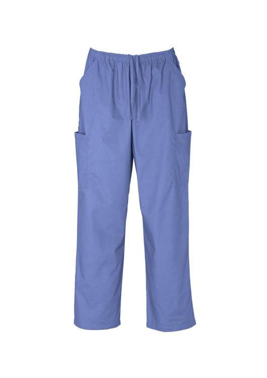 Picture of Unisex Classic Pant
