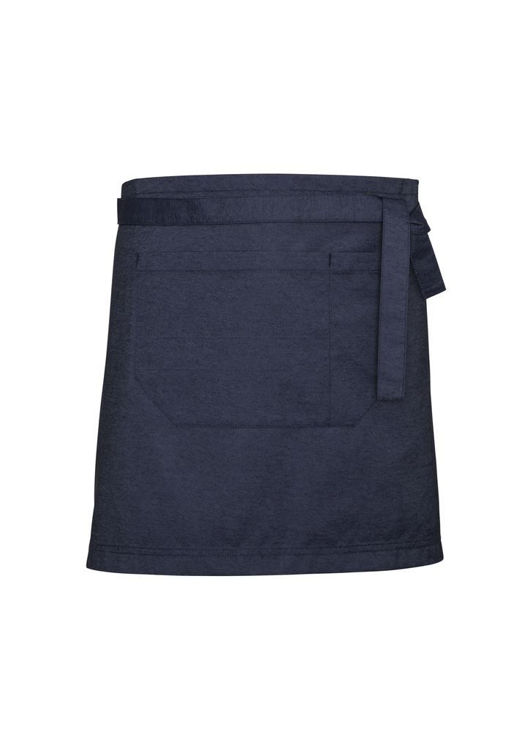 Picture of Urban 1-2 Waist Apron