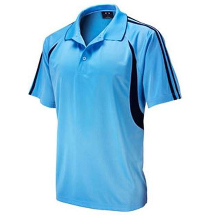 Picture of Men~s Flash Polo