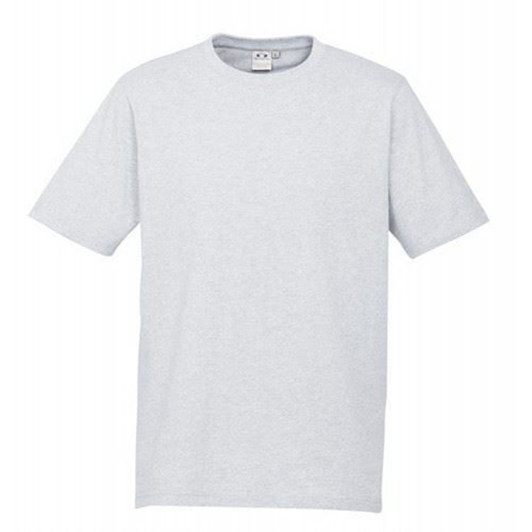 Picture of Mens Ice Tee