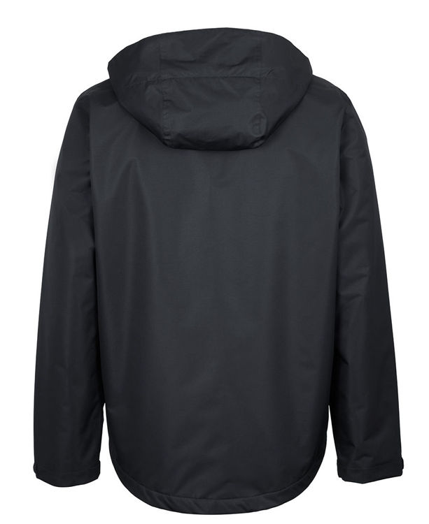 Picture of PODIUM TECH JACKET