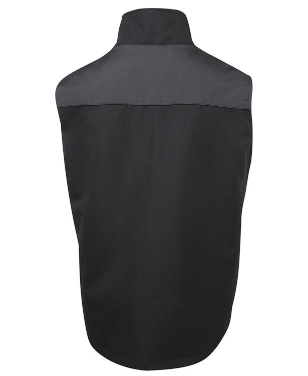 Picture of JB's A.T. VEST