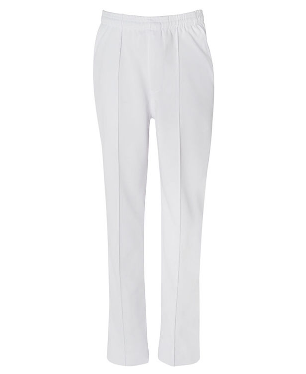 Picture of PODIUM KIDS CRICKET PANT
