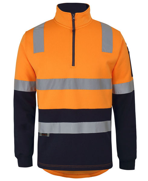 Picture for category Tradies Hi vis