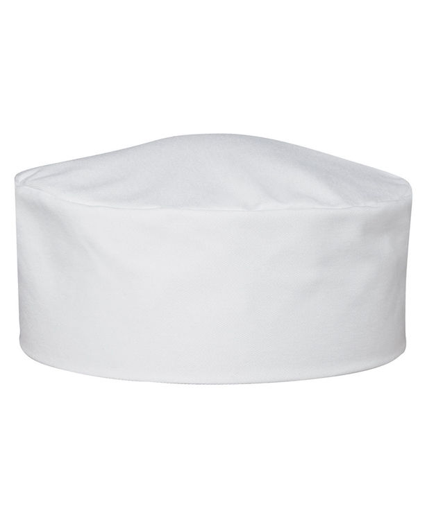Picture of JB's CHEF'S CAP
