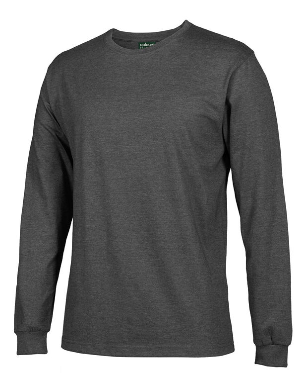 Picture of JB'S LONG SLEEVE TEE
