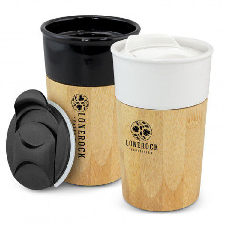 Picture of Bambino Coffee Cup