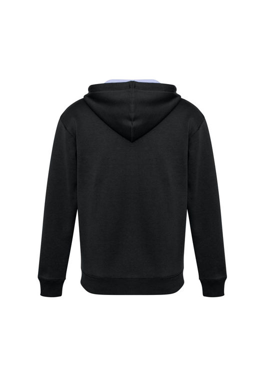 Picture of Adults Renegade Hoodie
