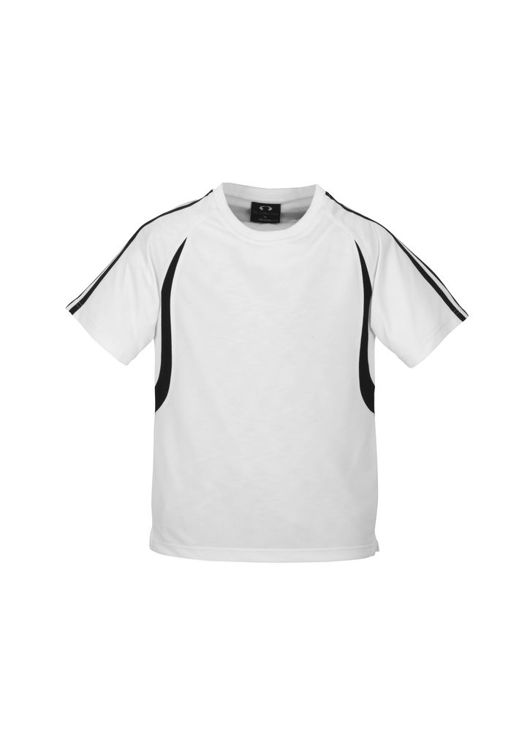 Picture of Kids Flash Tee