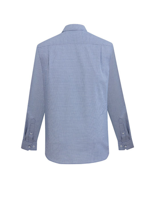 Picture of Mens Jagger L/S Shirt