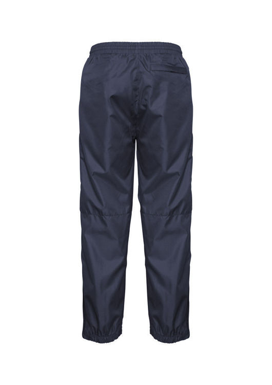 Picture of Kids Flash Track Bottoms