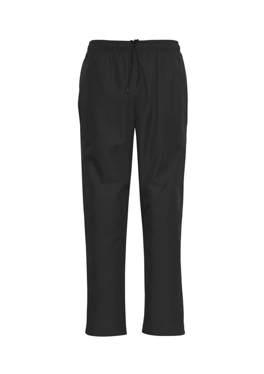 Picture of Kids Razor Sports Pant