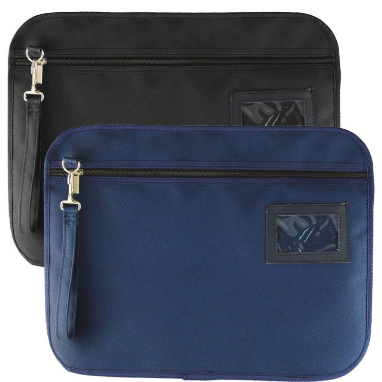 Picture of Conference Satchel