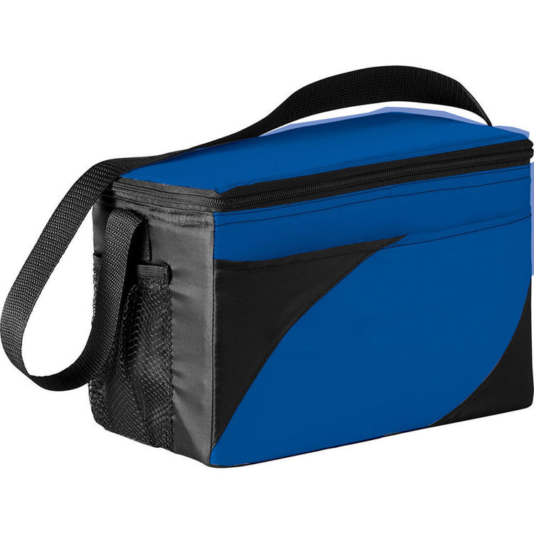 Picture of Mission 6 Can Lunch Cooler