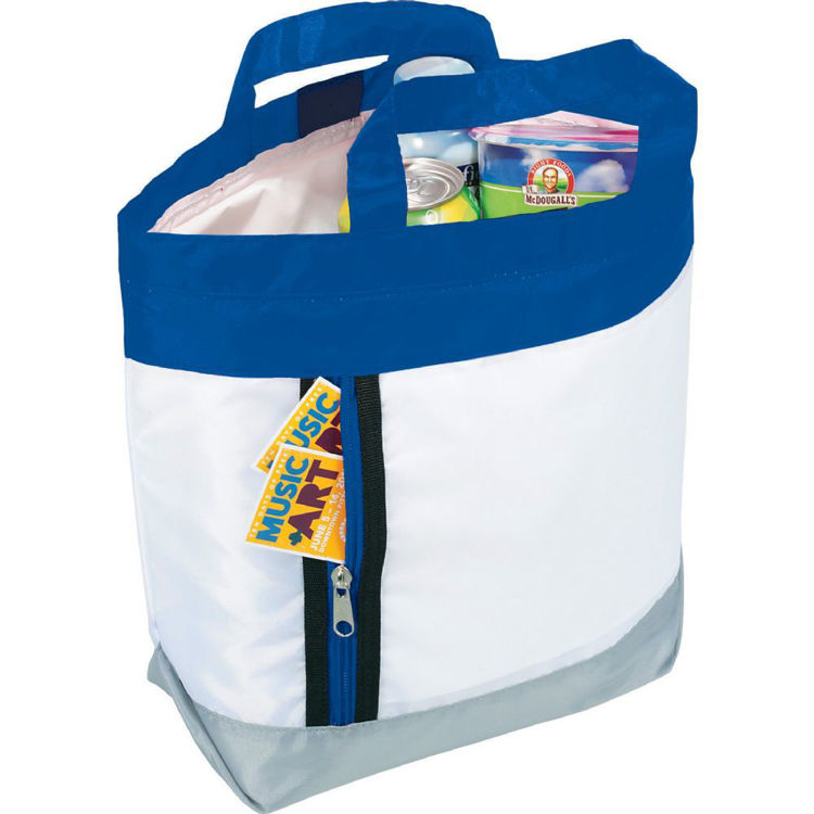 Picture of Color Pop Lunch Cooler