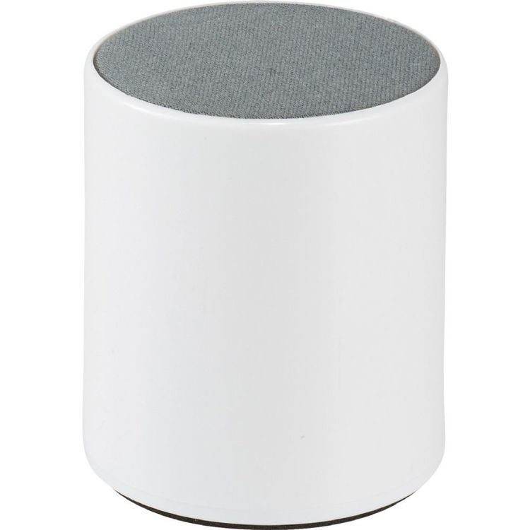 Picture of Ditty Bluetooth®  Speaker w/ Micro Cloth